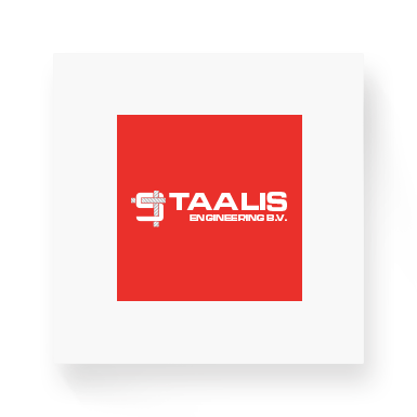 Staalis